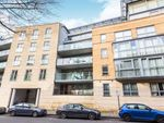 Thumbnail to rent in North Contemporis, 20 Merchants Road, Bristol