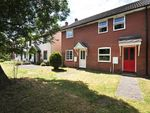 Thumbnail for sale in Robinsons Close, Mellis, Eye