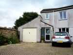 Thumbnail for sale in Lower Redannick, Truro