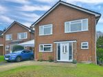 Thumbnail for sale in Winslade Road, Winchester, Hampshire