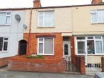 Thumbnail to rent in Kew Road, Rugby