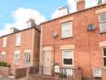 Thumbnail to rent in Aldergate Street, Stonehouse