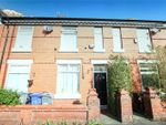 Thumbnail for sale in Thornton Road, Fallowfield, Manchester