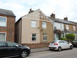 Thumbnail for sale in Ebberns Road, Apsley, Hemel Hempstead