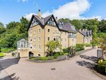 Thumbnail for sale in Portland Crescent, Harrogate, North Yorkshire