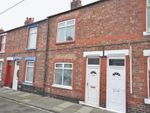 Thumbnail to rent in Gladstone Street, Carlin How, Saltburn-By-The-Sea