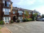 Thumbnail to rent in Meeting Street, Wednesbury