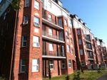 Thumbnail to rent in Brentview House, North Circular Road, Hendon, Golders Green