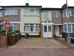 Thumbnail to rent in Sheringham Drive, Barking
