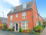 Thumbnail for sale in Harris Close, Greenlands, Redditch, Worc.