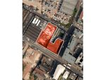 Thumbnail for sale in 250-251, Bradford Street, Birmingham, West Midlands, UK