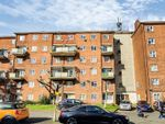 Thumbnail for sale in Holly Lane, Smethwick