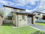 Thumbnail for sale in Downham Avenue, Constable Lee, Rossendale