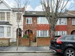 Thumbnail for sale in Chandos Road, Willesden Green