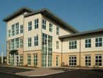 Thumbnail to rent in Arena Business Park, Holyrood Close, Upton, Poole