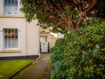 Thumbnail for sale in Richmond Villas, Ffynone Road, Uplands, Swansea