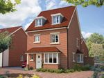 """Thumbnail to rent in """"The Wimborne"""" at Winchester Road, Hampshire, Botley"""