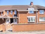Thumbnail to rent in Proudfoot Drive, Bishop Auckland