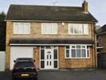 Thumbnail for sale in Waldron Drive, Oadby