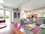 Thumbnail to rent in Mells, Somerset