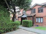 Thumbnail to rent in Ebury Gate, Ebury Road, Watford