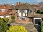 Thumbnail for sale in Canterbury Road East, Ramsgate