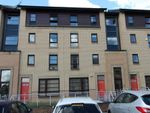 Thumbnail for sale in 20, Flat 2/2 Handel Place, Gorbals, Glasgow, Glasgow City