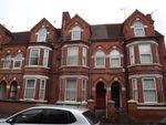Thumbnail to rent in Hope Drive, Nottingham, Nottinghamshire