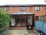 Thumbnail for sale in Garden Terrace, Wellesbourne, Warwick