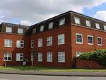 Thumbnail to rent in Ferrars Road, Huntingdon