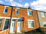Thumbnail to rent in Alfred Avenue, Bedlington