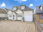 Thumbnail for sale in Weald Bridge Road, North Weald, Epping, Essex