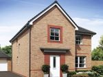 """Thumbnail to rent in """"Kingsley"""" at St. Benedicts Way, Ryhope, Sunderland"""