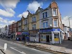 Thumbnail for sale in Parade Terrace, West Hendon Broadway, London
