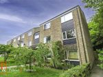 Thumbnail to rent in Emmanuel Close, Ipswich