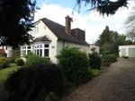 Thumbnail for sale in Grove Cross Road, Frimley