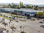 Thumbnail to rent in Unit 3, Central Trading Estate, Gloucester
