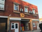 Thumbnail to rent in Johnson Street, Southall