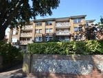 Thumbnail to rent in Chester Lodge, Lansdowne Road, West Worthing, West Sussex