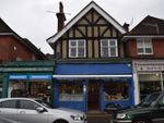 Thumbnail to rent in West Street, Haslemere