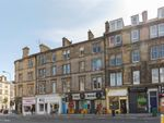 Thumbnail to rent in Leith Walk, Edinburgh