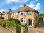 Thumbnail for sale in Waverley Road, Kettering