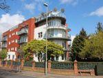 Thumbnail for sale in Preston Mansions, Preston Park Avenue, Brighton, East Sussex