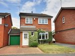 Thumbnail for sale in Chelmsford Drive, Worcester