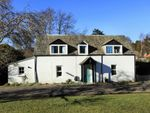 Thumbnail for sale in Gowanlea Road, Comrie