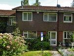 Thumbnail to rent in Niall Close, Edgbaston, Birmingham