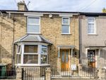 Thumbnail for sale in Lyne Crescent, London, London