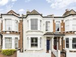 Thumbnail for sale in Sugden Road, London