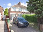 Thumbnail to rent in Great Charles Street, Brownhills, Walsall