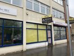 Thumbnail to rent in Mansel Street, Swansea
